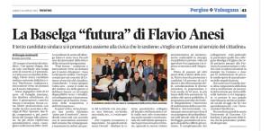 2015-04-18 Trentino